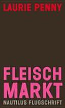 Fleischmarkt PDF
