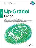 Plaisir et détente avec des pièces originales simples pour piano, niveau 2