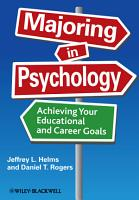 Majoring in Psychology PDF