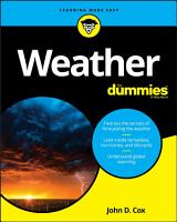 Weather For Dummies PDF