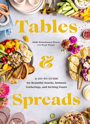 Tables   Spreads