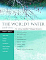 The World s Water 2006 2007