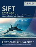 SIFT Study Guide PDF