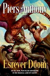 Esrever Doom: A Fun-Filled Adventure in the Magical Land of Xanth