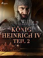 K  nig Heinrich IV    Teil 2 PDF