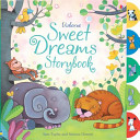 Sweet Dreams Story Book PDF