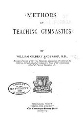 Methods of Teaching Gymnastics