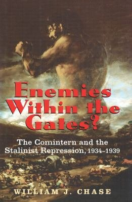 Download Enemies Within the Gates  Book