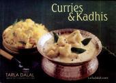 Curries & Kadhis