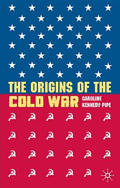 The Origins of the Cold War PDF