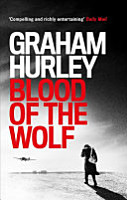 Blood of the Wolf PDF
