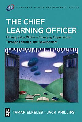 The Chief Learning Officer