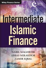 Intermediate Islamic Finance PDF