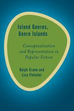 Island Genres, Genre Islands