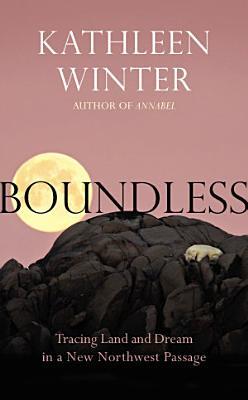 Boundless PDF