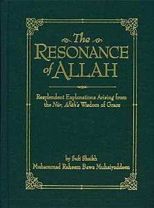 The Resonance of Allah PDF