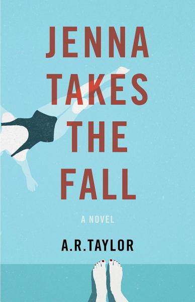 Download Jenna Takes The Fall Book
