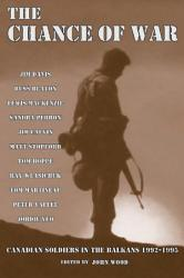 The Chance Of War Book PDF