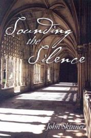 Sounding The Silence