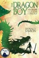 The Dragon Boy PDF