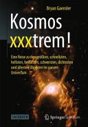 Kosmos xxxtrem  PDF