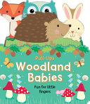 Woodland Babies PDF