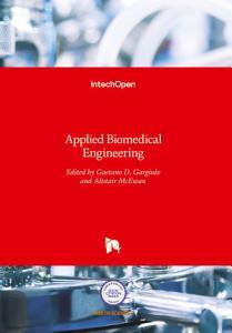 Applied Biomedical Engineering