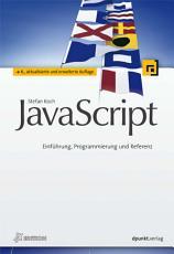 JavaScript  iX Edition  PDF