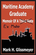 Maritime Academy Graduate
