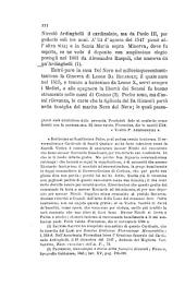 I manoscritti Torrigiani: donati al R. Archivio di stato di Firenze, descrizione e saggio