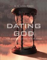 Dating God PDF