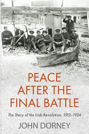 Peace After the Final Battle PDF