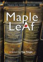 Mapleleaf PDF