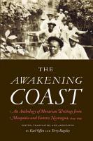 The Awakening Coast PDF