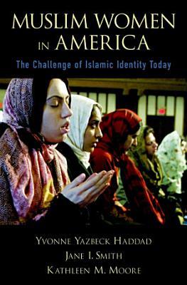 Muslim Women in America