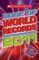 Scholastic Book of World Records 2011 PDF