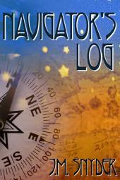 Navigator's Log