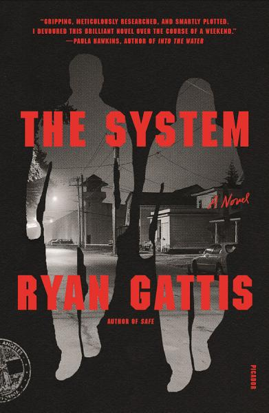 Download The System Book