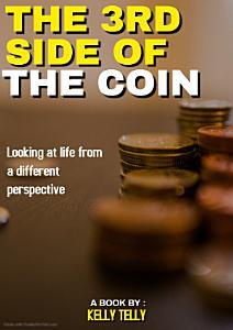 The Third Side of The Coin  0720 PDF