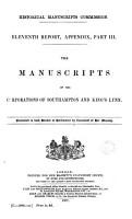 Eleventh Report PDF