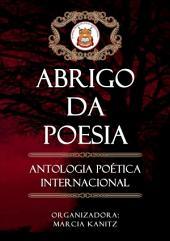 Antologia Internacional Da Embaixada Da Poesia