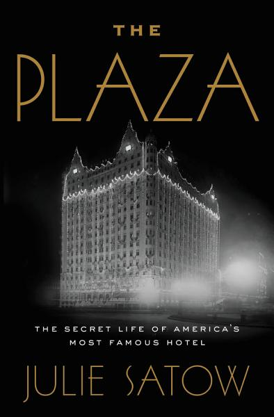 Download The Plaza Book