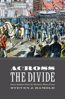 Across the Divide PDF