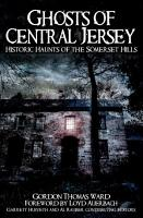 Ghosts of Central Jersey PDF