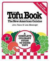 The Tofu Book PDF