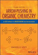 Arrow-Pushing in Organic Chemistry