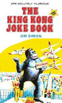 Download The King Kong Joke Book Book