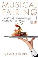 Musical Pairing