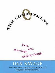 The Commitment PDF