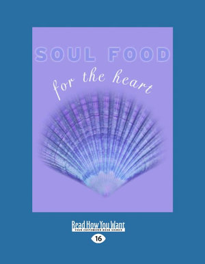 Soul Food for the Heart